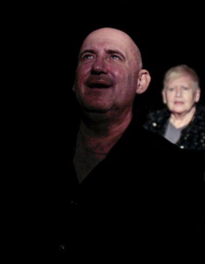 Spirit Színház - Mario és a varázsló 03