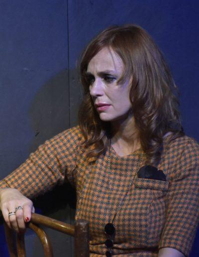 Spirit Színház - Gina és Fidel - 02