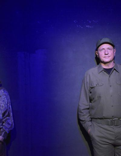 Spirit Színház - Gina és Fidel - 04