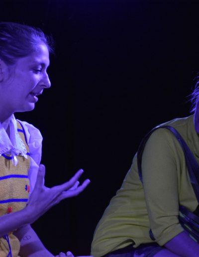 Spirit Színház - Öröm és boldogság 29