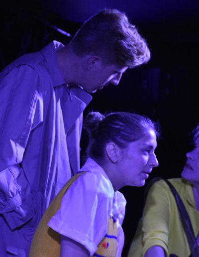 Spirit Színház - Öröm és boldogság 31