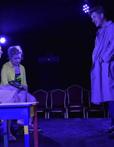 Spirit Színház - Öröm és boldogság 32