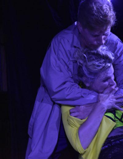 Spirit Színház - Öröm és boldogság 34