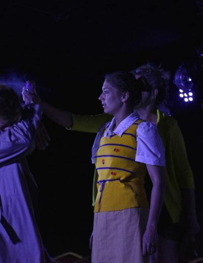 Spirit Színház - Öröm és boldogság 35