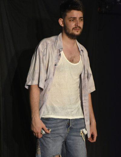 Spirit Színház - Öröm és boldogság 71