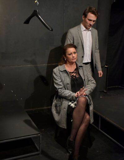 Spirit Színház - Soha nem szerettelek - 24
