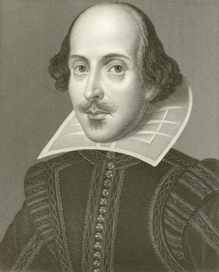 Hamlet, dán királylány – Kontra-sex-peare