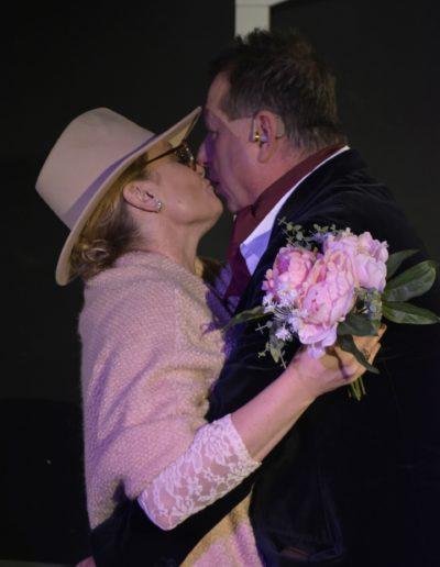 Spirit Színház - Nyitott házasság - 06