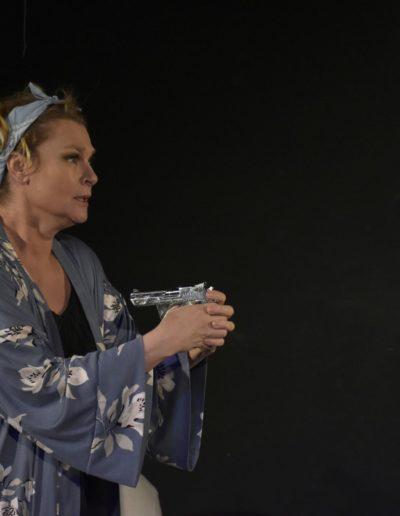 Spirit Színház - Nyitott házasság - 11