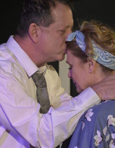 Spirit Színház - Nyitott házasság - 17