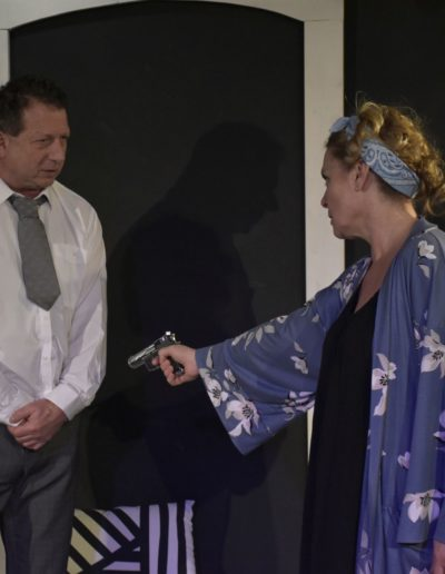 Spirit Színház - Nyitott házasság - 26