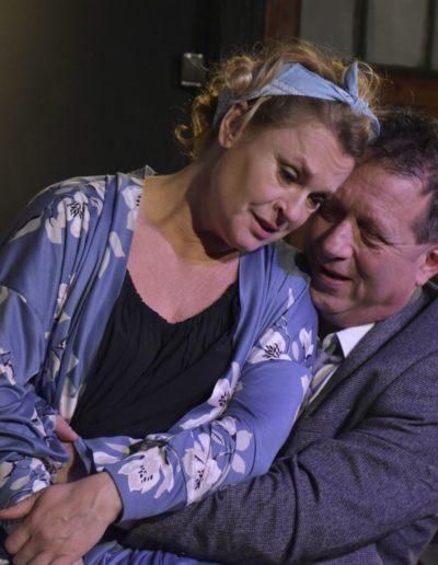 Spirit Színház - Nyitott házasság - 28