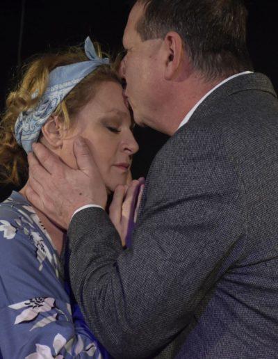 Spirit Színház - Nyitott házasság - 30