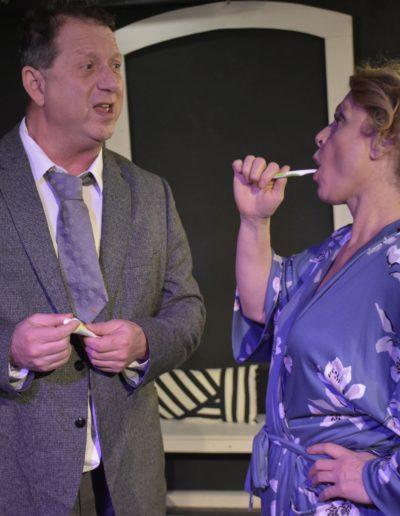 Spirit Színház - Nyitott házasság - 51