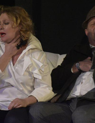 Spirit Színház - Nyitott házasság - 68