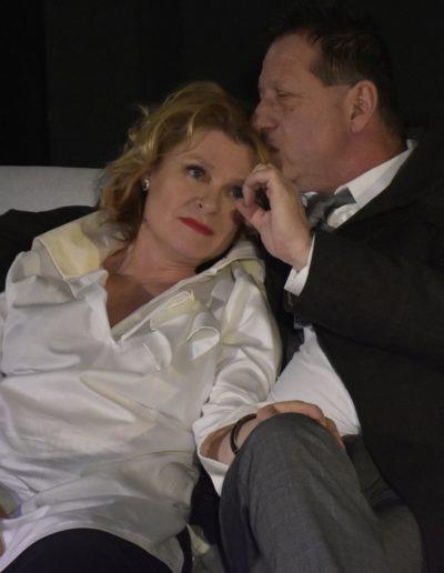 Spirit Színház - Nyitott házasság - 70