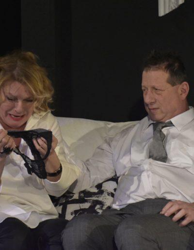 Spirit Színház - Nyitott házasság - 87