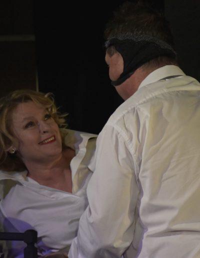 Spirit Színház - Nyitott házasság - 88
