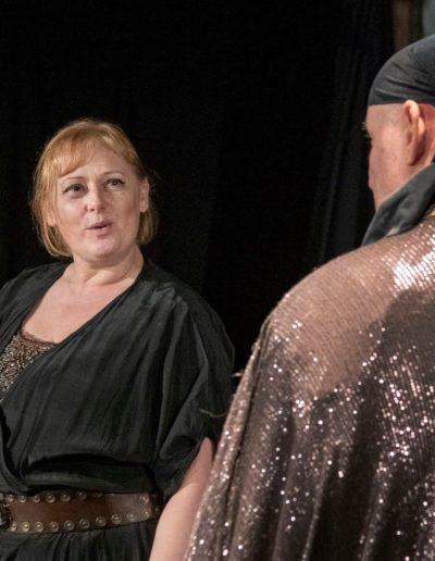Spirit Színház - Macbeth - 04