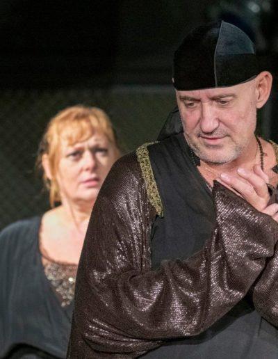 Spirit Színház - Macbeth - 09