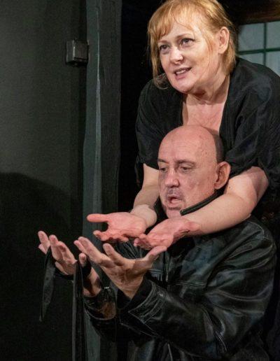 Spirit Színház - Macbeth - 11