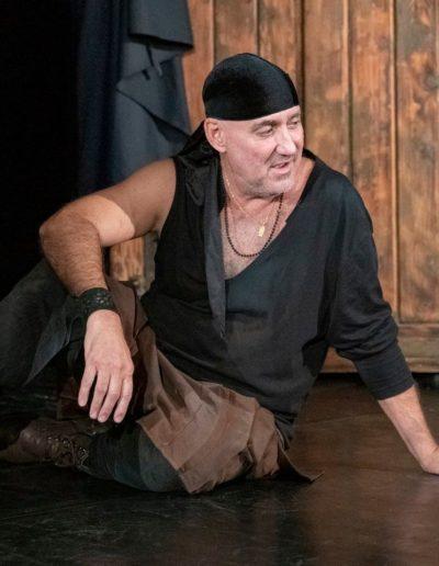 Spirit Színház - Macbeth - 17