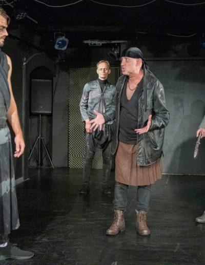Spirit Színház - Macbeth - 20