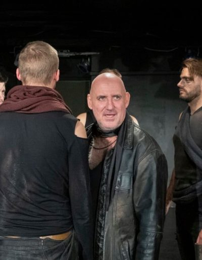 Spirit Színház - Macbeth - 33