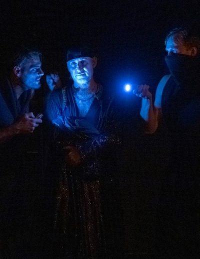 Spirit Színház - Macbeth - 37