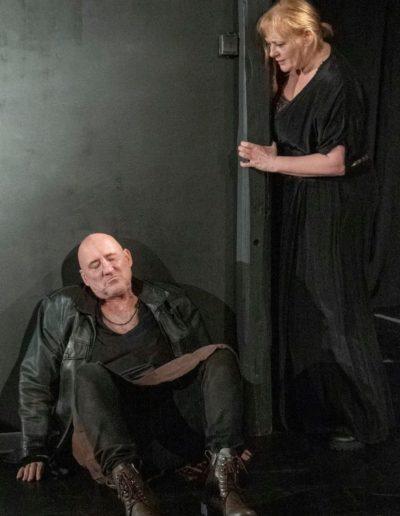 Spirit Színház - Macbeth - 42