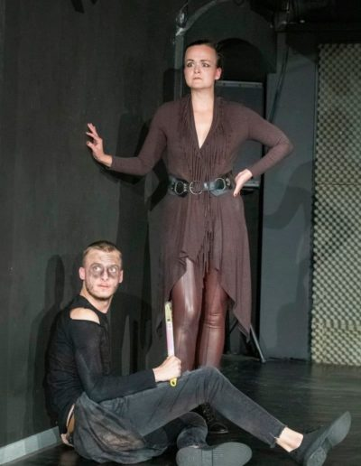 Spirit Színház - Macbeth - 46