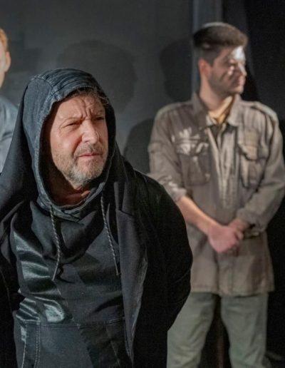 Spirit Színház - Macbeth - 47