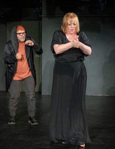 Spirit Színház - Macbeth - 48