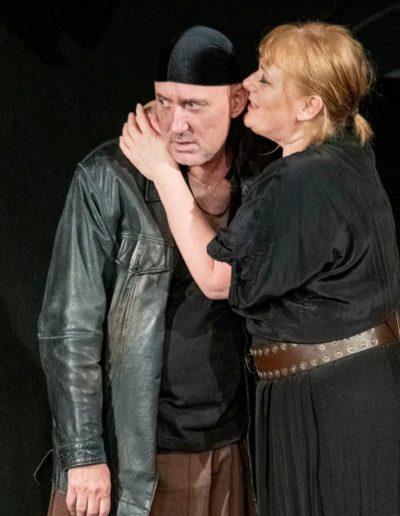 Spirit Színház - Macbeth - 52