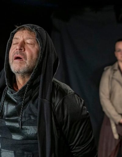 Spirit Színház - Macbeth - 53