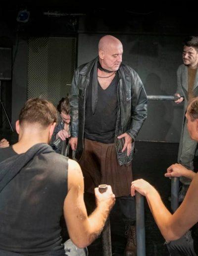 Spirit Színház - Macbeth - 59