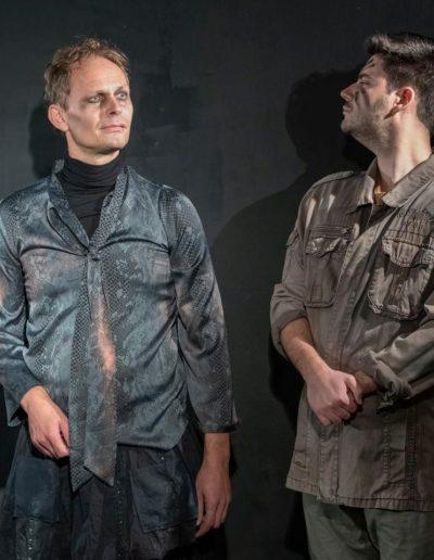 Spirit Színház - Macbeth - 61