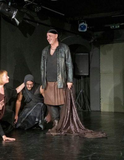 Spirit Színház - Macbeth - 62