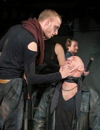 Spirit Színház - Macbeth - 63