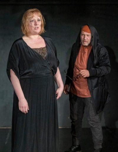 Spirit Színház - Macbeth - 65