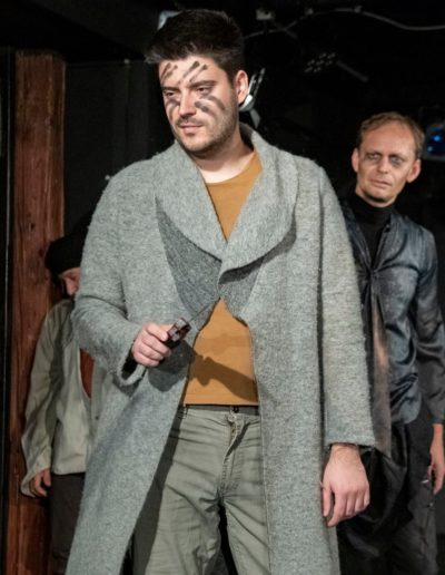 Spirit Színház - Macbeth - 66