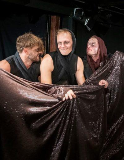Spirit Színház - Macbeth - 69